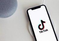 В Пакистане заблокировали TikTok