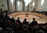 Все стороны встречи по Афганистану в Москве подтвердили свое участие