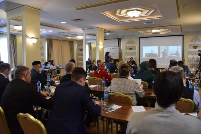 Новые образовательные стандарты: что ждёт теологию в России