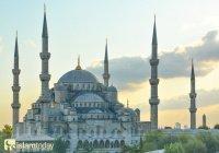 Возможно ли сближение Турции и Египта