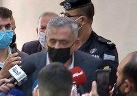 Глава Минздрава Иордании подал в отставку после смерти 6 пациентов
