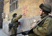 112 российских военных погибли за время операции в Сирии