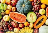 Почему именно эти ягоды и фрукты упомянуты в Коране
