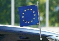 ЕС назвал «режим Асада» главным виновником войны в Сирии