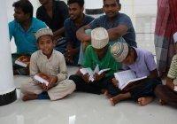 На Шри-Ланке закроют тысячу исламских школ