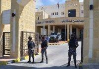 В Иордании увеличилось число погибших из-за отключения кислорода в больнице