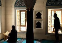 Глава Ингушетии поддержал отлучение наркоторговцев от мусульманской общины
