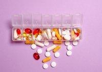 Эксперт перечислила пять «безобидных» симптомов рака