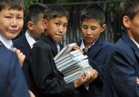 В Казахстане перейдут на 12-летнее школьное обучение