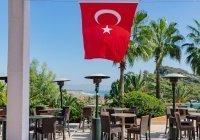 В Турции в мае ожидают дефицит мест в отелях