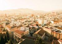 Стали известны самые фотографируемые города мира