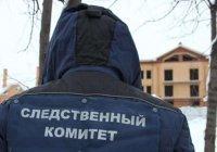 Жителей Дагестана ждет суд за экстремизм