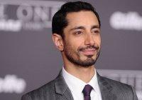Мусульманин впервые номинирован на «Оскар» за лучшую мужскую роль