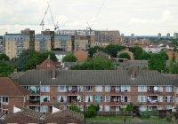 Стали известны регионы с самым доступным жильем