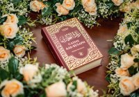 Впервые в России издан перевод сборника хадисов «Сахих аль-Бухари» в версии ад-Дагестани