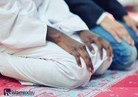 «Скверно называться нечестивцем после того, как уверовал»