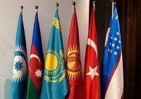 В Казахстане пройдет неофициальный саммит тюркоязычных стран