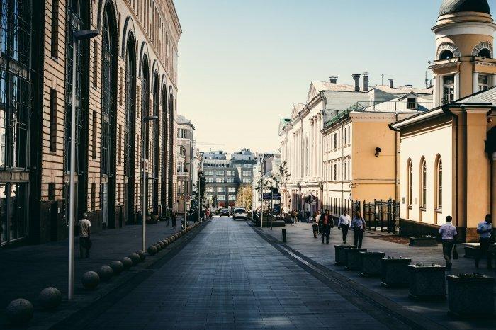 Средняя стоимость билета в одном направлении составит 6 400 рублей (Фото: unsplash.com).