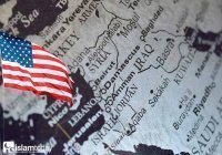 Ветры перемен в арабо-турецких отношениях
