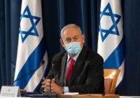 ОАЭ опровергли заявления Нетаньяху о миллиардных вложениях в экономику Израиля
