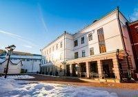 Муфтий Татарстана и ректор КФУ подпишут Меморандум о сотрудничестве