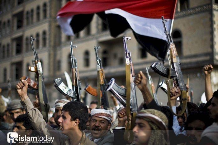 Производители оружия – преступники? (Источник фото: yandex.ru)