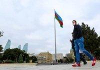 Азербайджан приостановит работу общественного транспорта