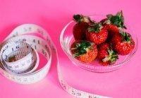 Раскрыт максимально допустимый возраст для похудения