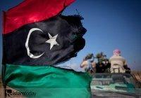Прошло десять лет, как Запад уничтожил процветающую Ливию