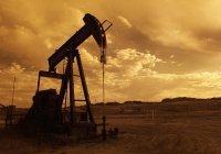 Стало известно, когда на планете закончится нефть