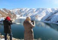В Чечне планируют увеличить поток туристов в 12 раз