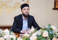 На «Islam-today» стартовала серия эфиров об исламских финансах