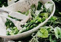 Известен защищающий от старения витамин