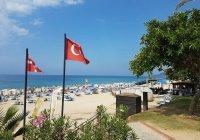 РФ и Турция обсудили организацию отдыха российских туристов