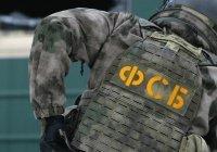 На Урале предотвращено два теракта