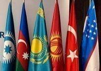 Саммит Тюркского совета перенесли в «онлайн»