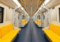 Для школьников предложили установить бесплатный проезд в общественном транспорте