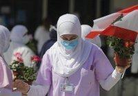 Более тысячи врачей покинули Ливан из-за падения зарплат