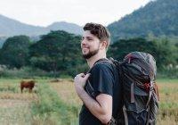 Тревел-блогер рассказала, как путешествовать дешевле