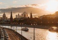 Россияне перечислили самые нежелательные для переезда города