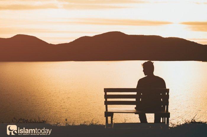 Что делать, чтобы не испортились отношения с близкими? (Источник фото: shutterstock.com).