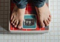 Эндокринолог предложила необычный способ похудеть