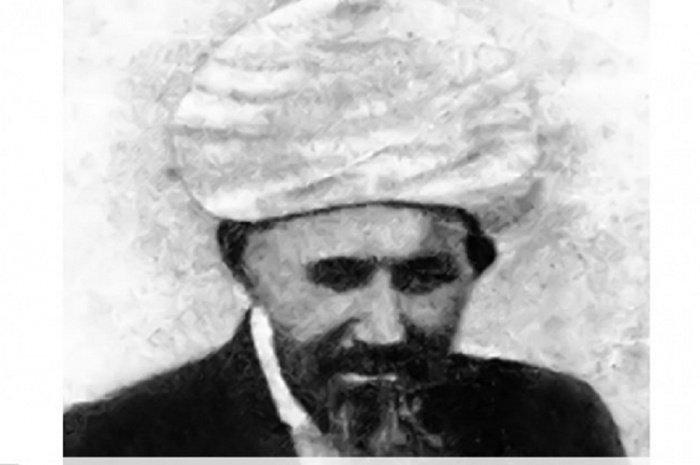 Зайнуллу Расулева называли «духовным королём своего народа».