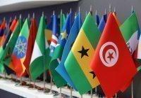 Лавров: Москва готовит второй саммит Россия-Африка