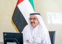 В Дубае 10-дневный траур в связи с кончиной вице-правителя
