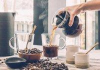 Учёные выявили неожиданный эффект от употребления кофе