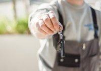 Названы главные страхи россиян при продаже автомобиля