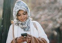 Эксперт рассказал о губительной ошибке при использовании смартфона
