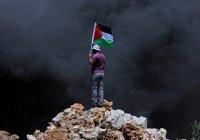 США направят $15 млн на помощь палестинцам