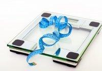 Врачи озвучили опасные последствия быстрого похудения